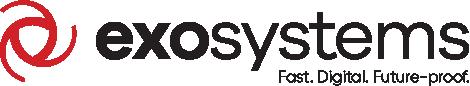 ExoSystems